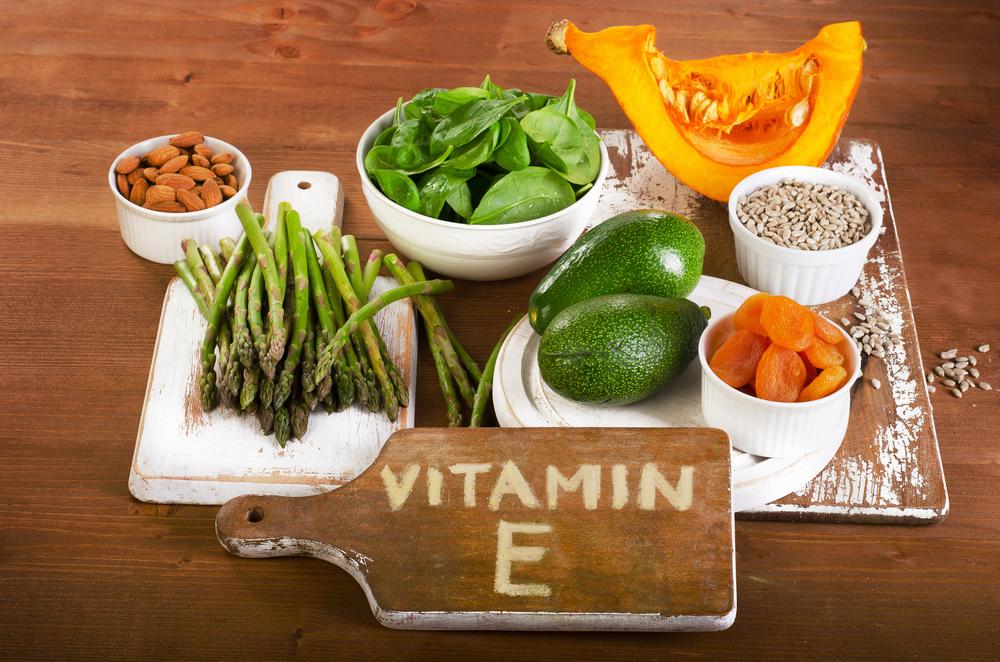 a cosa servono le vitamine e