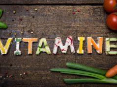 Vitamine, la guida completa per sapere tutto