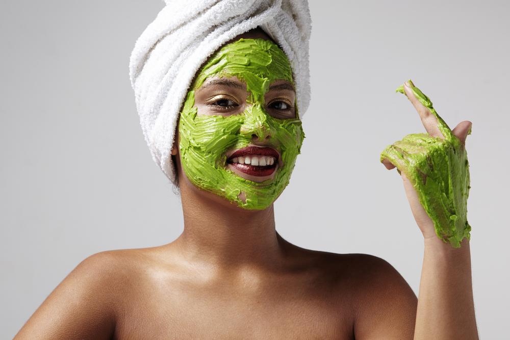 avocado fa bene alla tua pelle