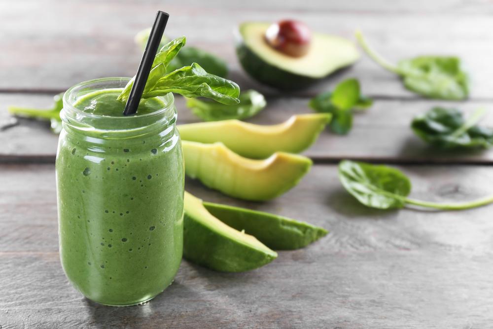 avocado, energetico e nutriente