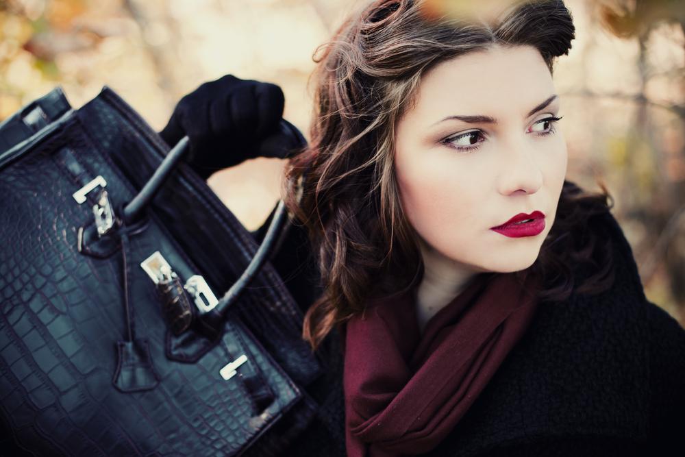 borse per l'inverno: 20 modelli per scegliere