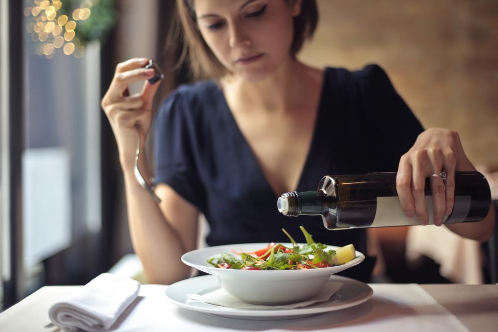 La dieta per dimagrire giusta per te