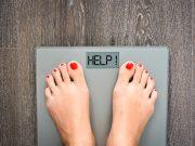 iniziare la dieta, le domande da farsi prima !