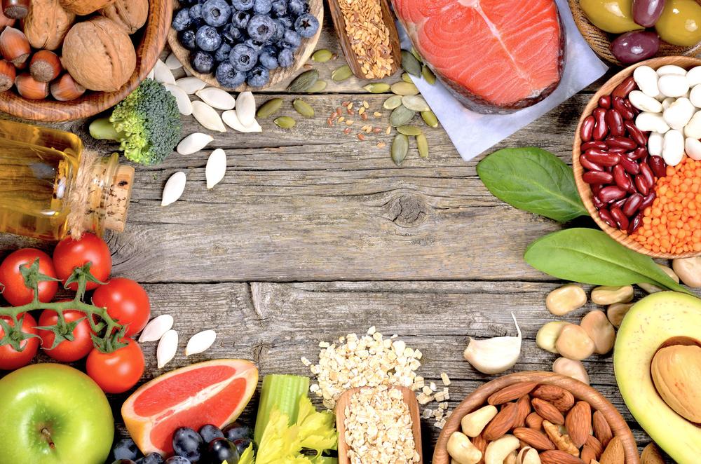 nuove linee guide sul colesterolo cattivo