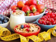 spuntini sani per variare la tua dieta