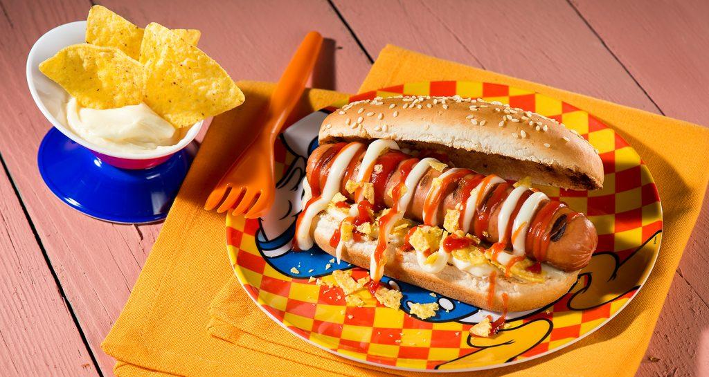wuoi-hotdog