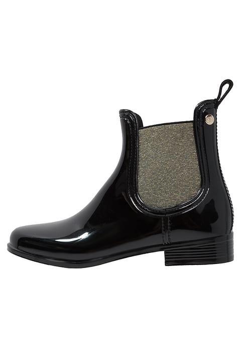 stivali da pioggia gioseppo derby