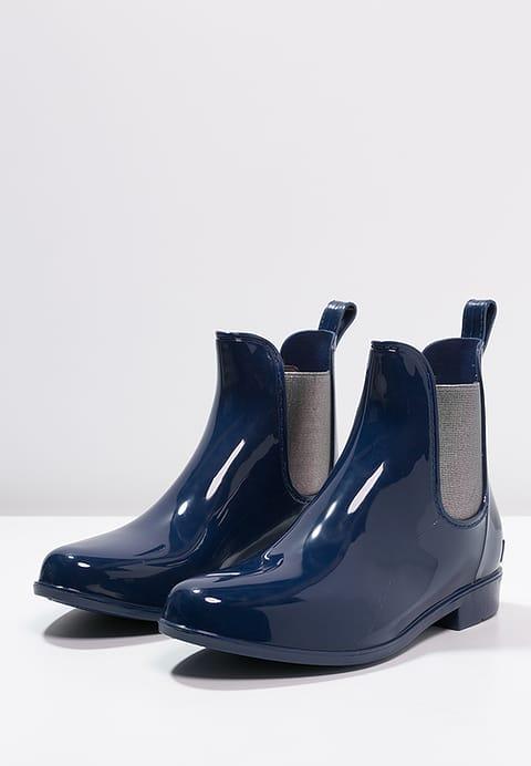 stivali da pioggia lauren