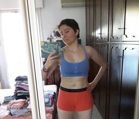 Testimonial-Lara