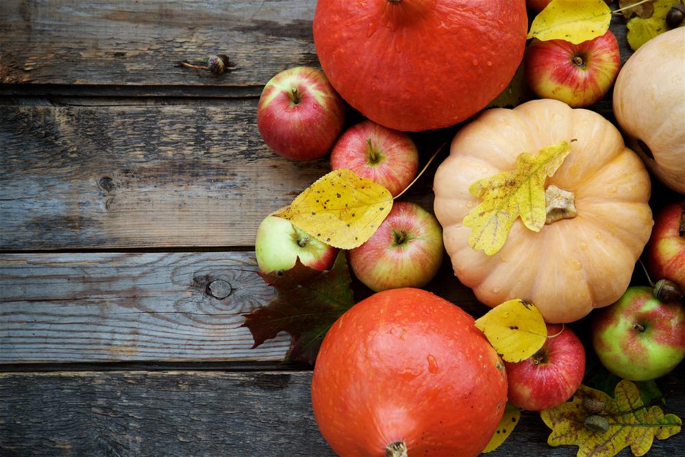 autunno-cosa-mangiare-per-essere-in-forma
