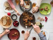 Carni biologiche: tutto quello che devi sapere!