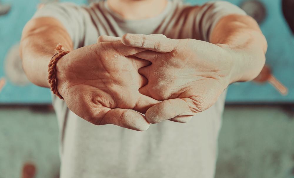 Atteggiamenti sbagliati: le terapie come salvezza
