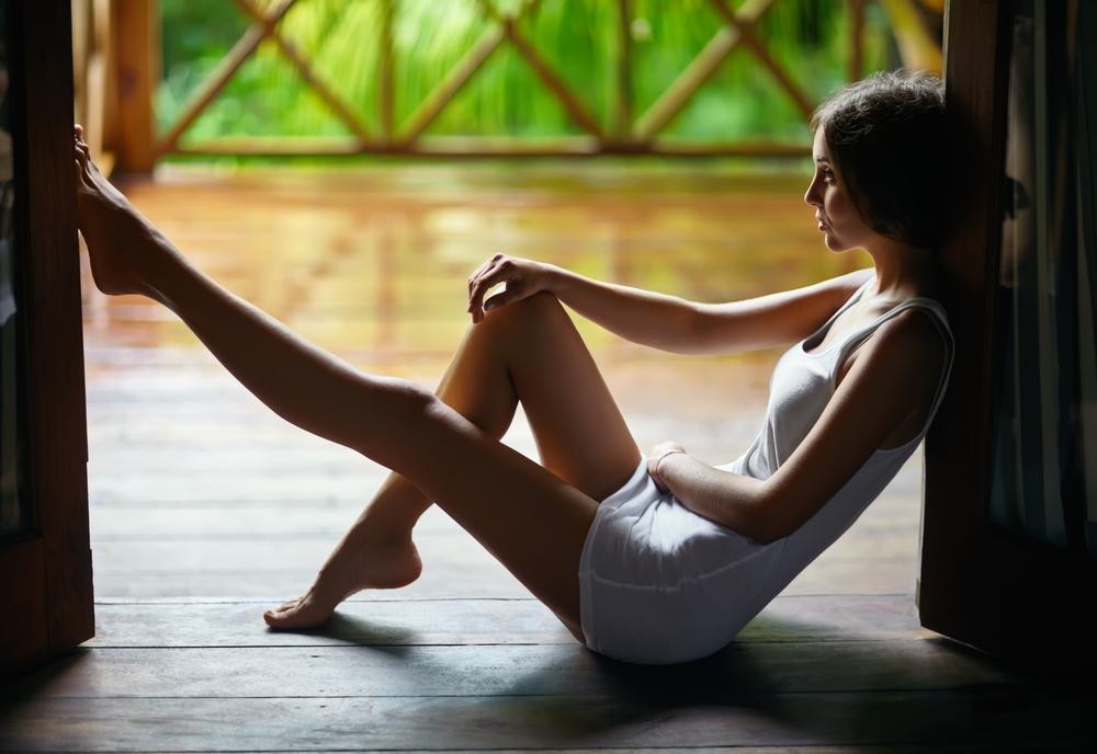 Atteggiamenti sbagliati: la serenità a tutti i costi