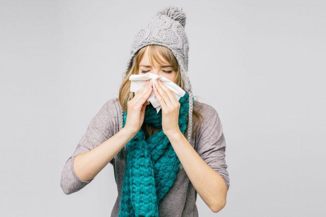 vaccino antinfluenzale, tutto quello che devi sapere