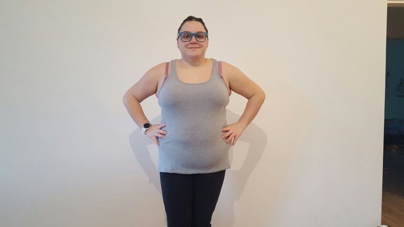 Vanessa-testimonial