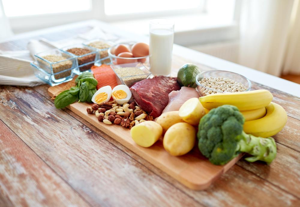 alimenti freschi come e quali lavare melarossa