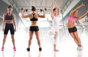 allenamento per dimagrire in base al tuo fisico