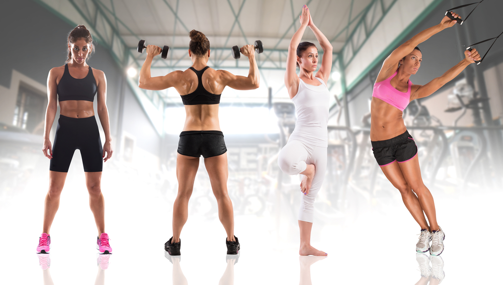 come perdere peso in 2 giorni senza esercizio fisico