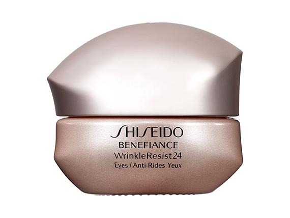 crema contorno occhi shiseido