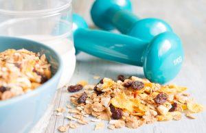 diabete: dieta da seguire e sport per viverlo al meglio