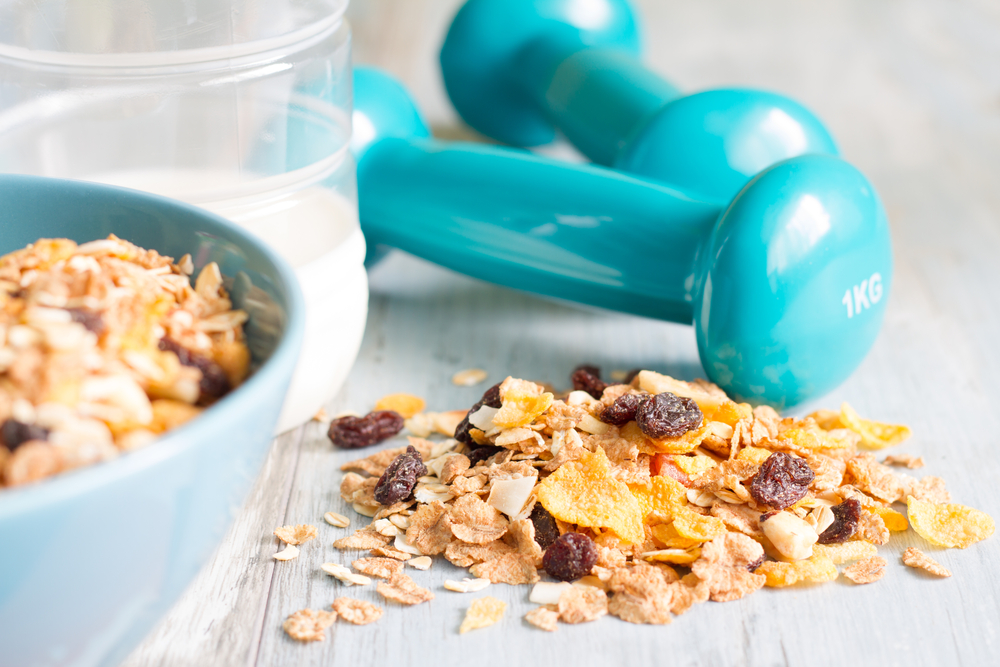 Dieta Settimanale Per Diabetici : La dieta per il diabete come costruire il tuo menù melarossa