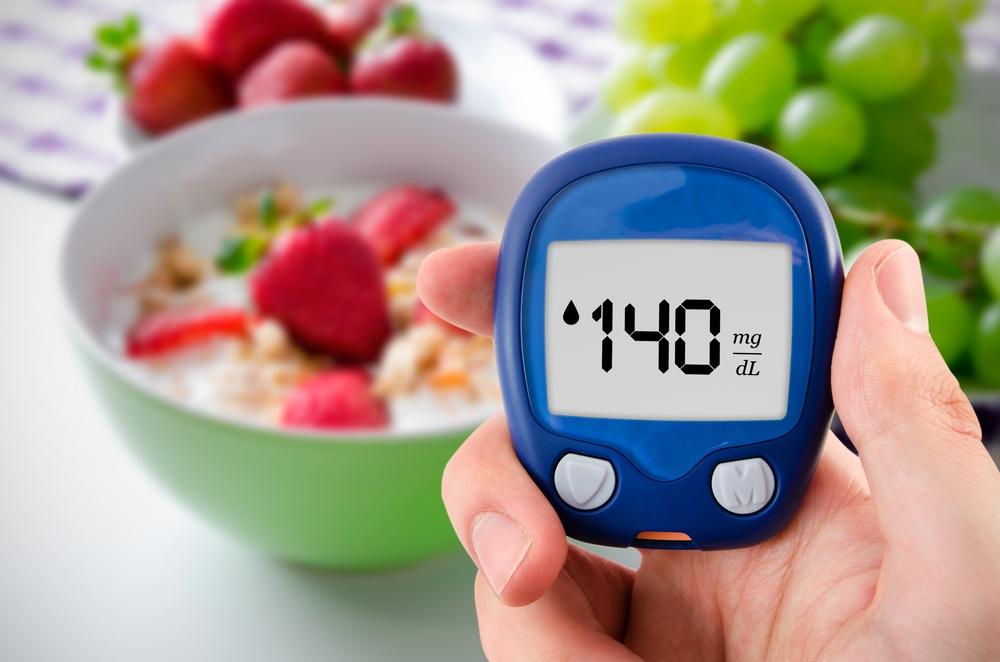 Ho sempre freddo perché ho il diabete