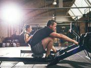 palestra in casa: attrezzi da avere per allenarti