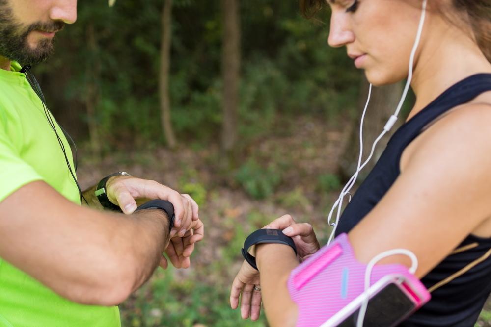 quanto sport fare a settimana per mantenersi in forma