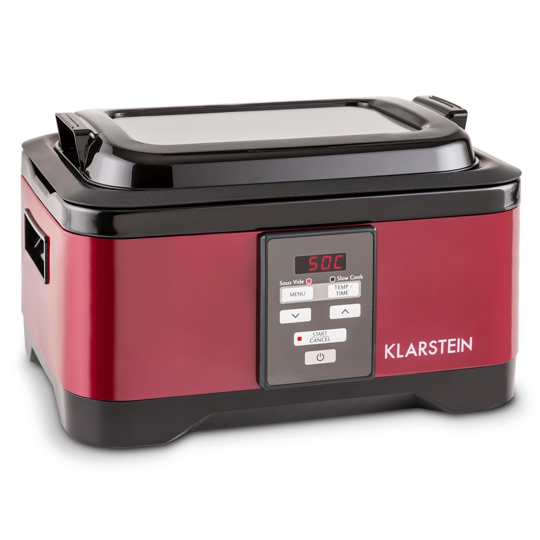 Slow cooker e i nuovi elettrodomestici per una cucina più sana ...