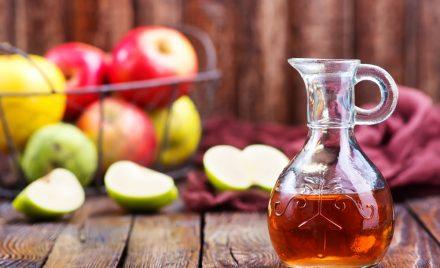 Succhi di mela · Sciroppi di frutta · Birra · Sidro · Frullati · Bevande calde I reperti archeologici permettono infatti di datare la viticoltura nella zona intorno alla e vinoso, succoso e di pronta beva, un rosato con carattere di vino rosso, dal.