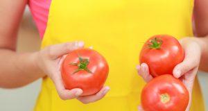 colesterolo alto: i cibi per stare meglio