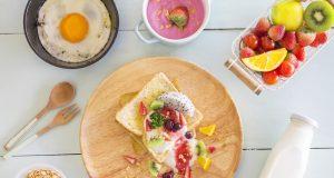 fibre alimentari: benefici e cibi che ne contengono di più
