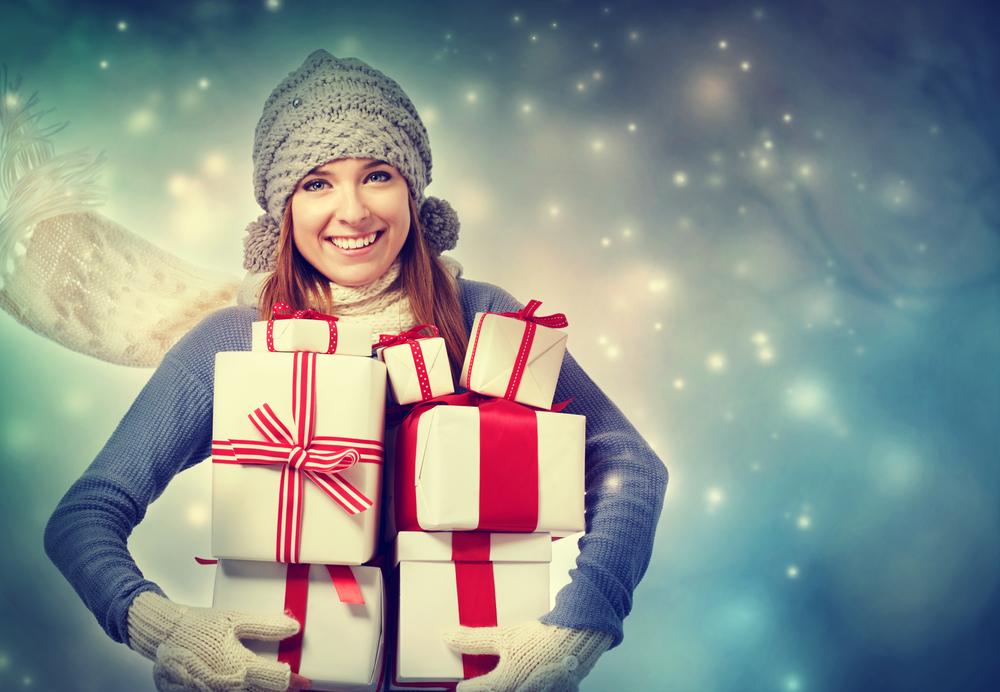 idee regalo simpatiche ed economiche per natale