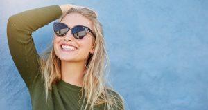 come aumentare ormoni della felicità
