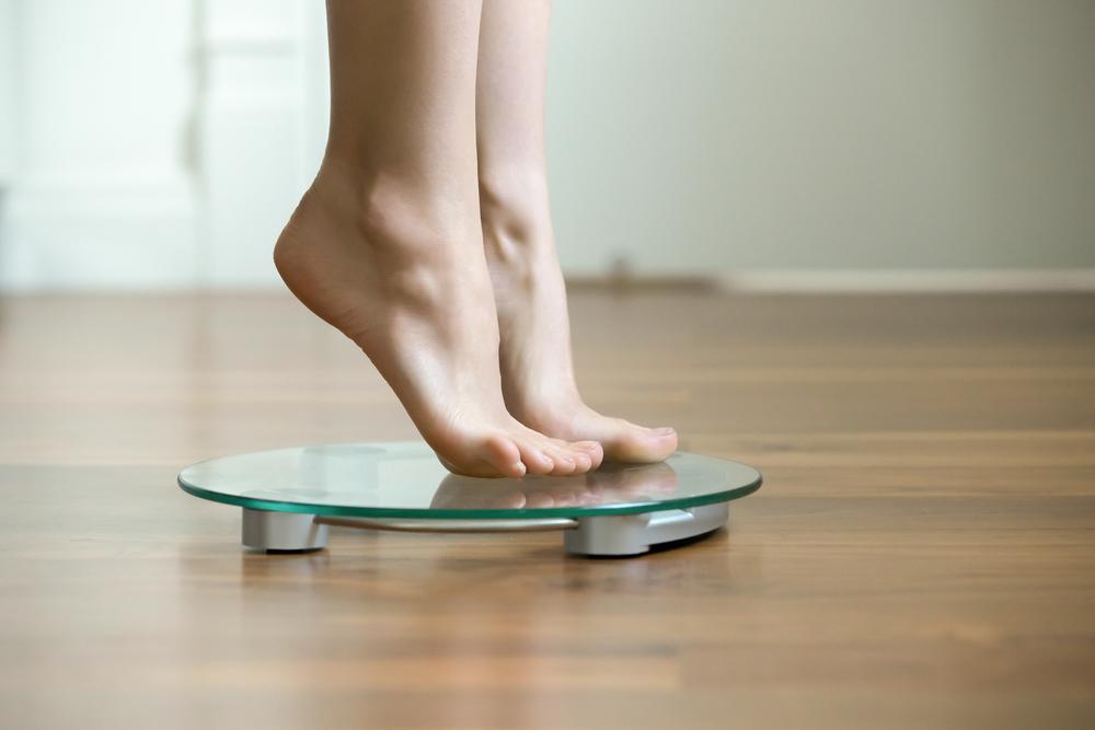 Dieta Facile