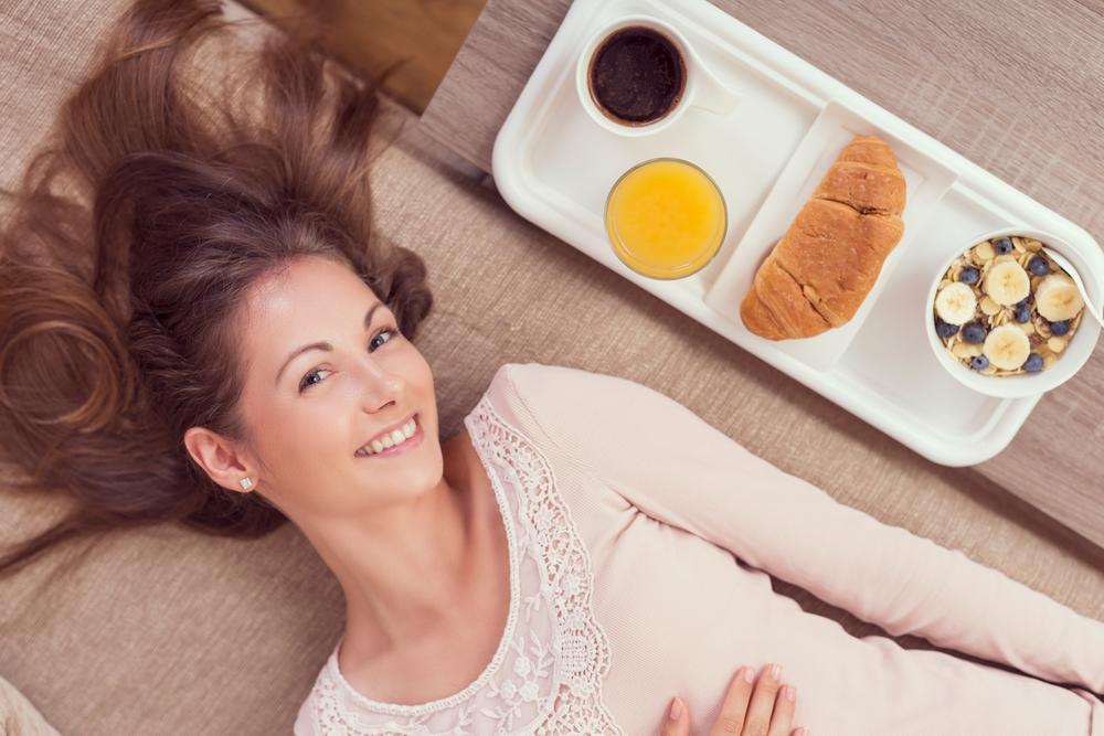 Le buone abitudini alimentari: regole meno rigide