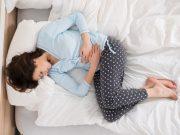 virus intestinale, i consigli del nutrizionista per stare meglio
