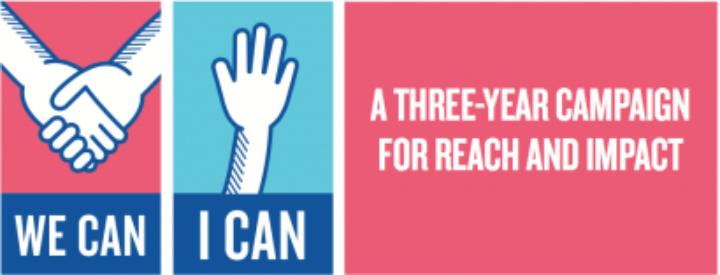alimentazione e tumori: giornata mondiale 2018