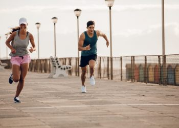 quanto sport fare a settimana per dimagrire e rimanere in forma