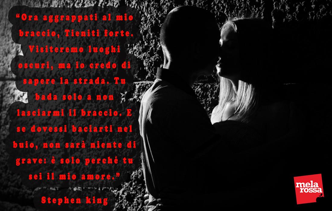 10 frasi d 39 amore da condividere per san valentino melarossa for Link di san valentino da condividere