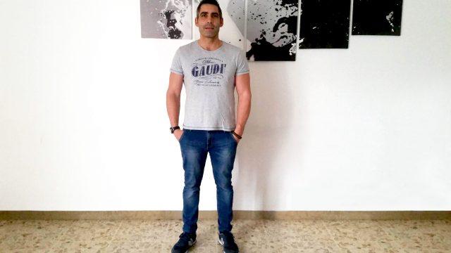 claudio-testimonial