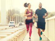corsa: programma di allenamento per principianti