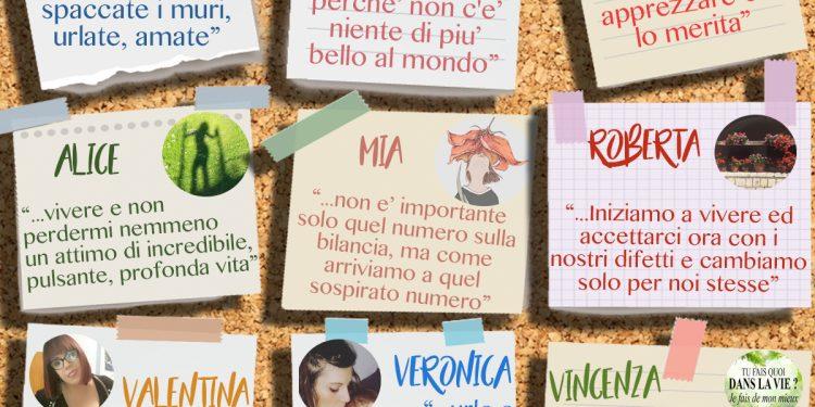 dieta-melarossa-festa-della-donna-2017-auguri