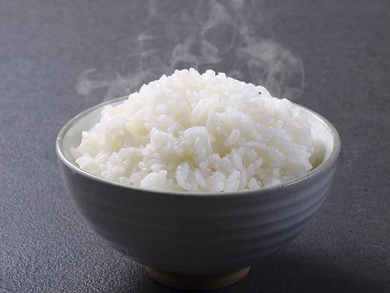 errori in cucina riso appiccicoso