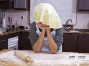 errori in cucina: i trucchi per salvare la tua ricetta