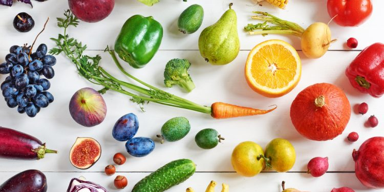 dieta nutriente e sanat