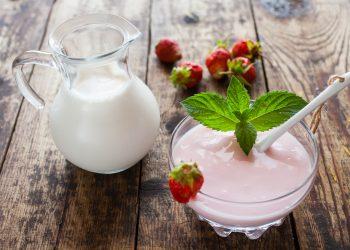 latte yogurt e formaggi: guida sostituzioni dieta