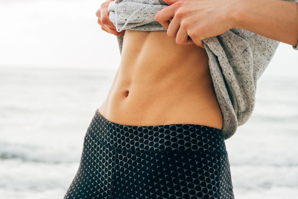 pancia piatta: consigli e esercizi