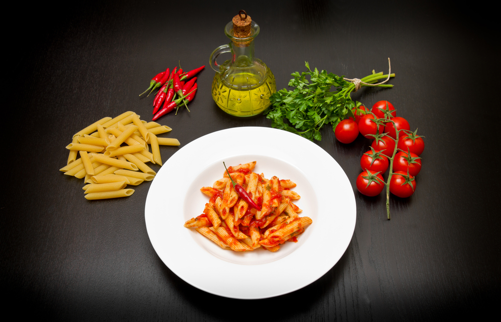 le proprietà del peperoncino e le ricette per gustarlo