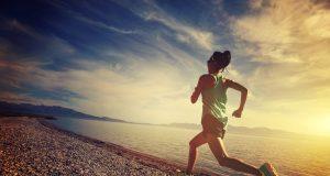 allenamento brucia grassi con interval training